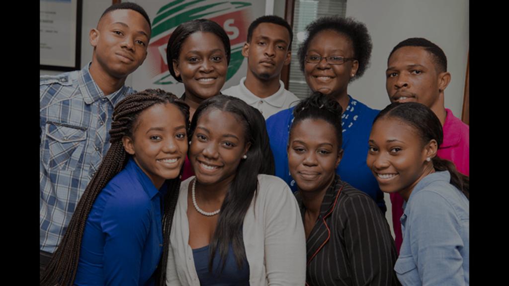 edc scholarships