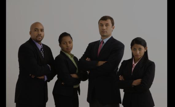 edc counselors