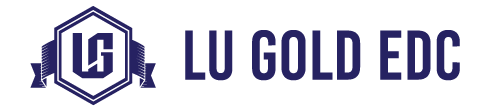Lu Gold Educational Consulting (EDC)