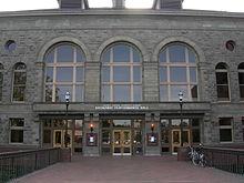 220px-Broadway_Performance_Hall_-_SCCC_01