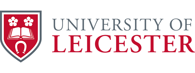 cs-University-of-leicester
