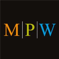 mpw cambridge logo