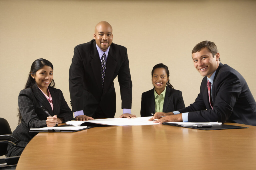 EDC Has ICEF Certified Counselors